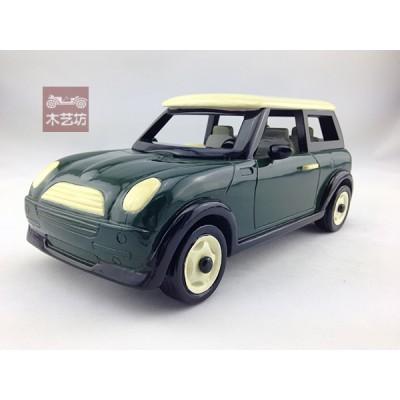 http://www.orientmoon.com/94764-thickbox/handmade-wooden-decorative-home-accessory-mini-vintage-car-classic-car-model-2011.jpg