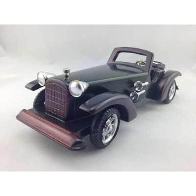 http://www.orientmoon.com/94776-thickbox/handmade-wooden-decorative-home-accessory-with-metal-decoration-extended-edition-vintage-car-classic-car-model-2013.jpg