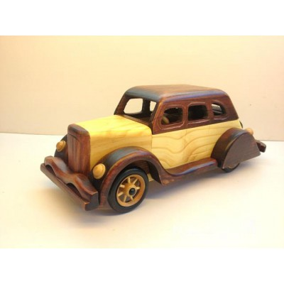 http://www.orientmoon.com/94781-thickbox/handmade-wooden-decorative-home-accessory-vintage-car-classic-car-model-2014.jpg