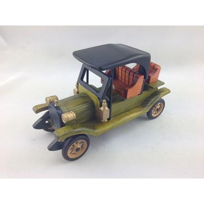 http://www.orientmoon.com/94786-thickbox/handmade-wooden-decorative-home-accessory-vintage-car-classic-car-model-2015.jpg