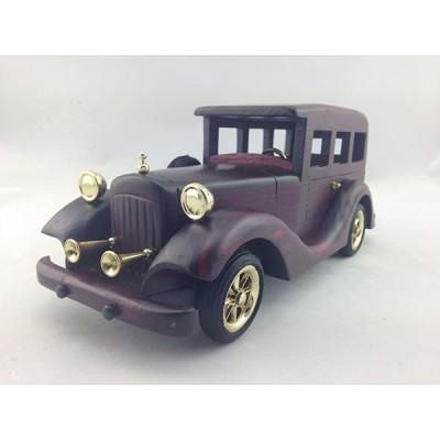 http://www.orientmoon.com/94816-thickbox/handmade-wooden-decorative-home-accessory-red-car-vintage-car-classic-car-model-2019.jpg