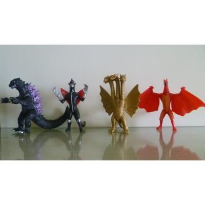 http://www.orientmoon.com/94846-thickbox/godzilla-figure-toy-vinyl-toy-11cm-43-4pcs-lot.jpg