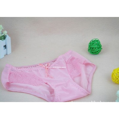 http://www.orientmoon.com/9486-thickbox/lady-cotton-solid-color-emboidery-underwear-5686k.jpg