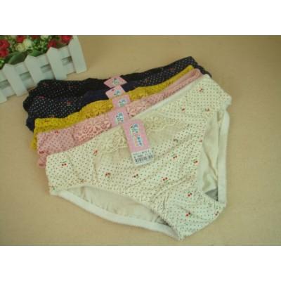 http://www.orientmoon.com/9494-thickbox/lady-middle-waist-bodyfit-floral-emboidery-underwear-847k.jpg