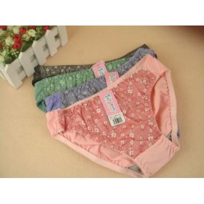 http://www.orientmoon.com/9495-thickbox/lady-middle-waist-bodyfit-solid-color-emboidery-underwear-6169k.jpg