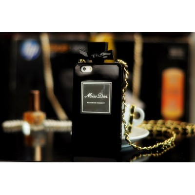 http://www.orientmoon.com/94997-thickbox/md-perfume-bottle-design-cellphone-case-with-chain-protective-cover-for-iphone4-4s.jpg