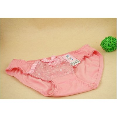 http://www.orientmoon.com/9505-thickbox/lady-middle-waist-solid-color-emboidery-underwear-805k.jpg