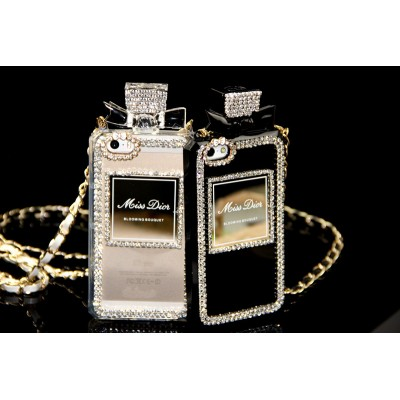 http://www.orientmoon.com/95094-thickbox/md-rhinestone-perfume-bottle-design-cellphone-case-with-chain-protective-cover-for-iphone-5-5s.jpg