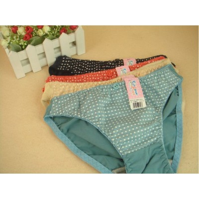 http://www.orientmoon.com/9509-thickbox/lady-cotton-solid-color-emboidery-underwear-846k.jpg