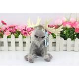 "wholesale - Frozen Plush Toy Sven Stuffed Doll 20cm/8"""