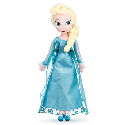 http://www.orientmoon.com/95152-thickbox/frozen-plush-toy-elsa-figure-doll-40cm-157.jpg