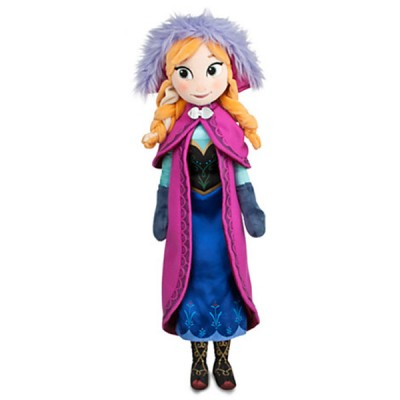 http://www.orientmoon.com/95155-thickbox/frozen-plush-toy-anna-figure-doll-50cm-197.jpg