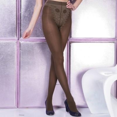 http://www.orientmoon.com/9515-thickbox/yting-sexy-bikini-thin-full-body-pantyhose-819.jpg