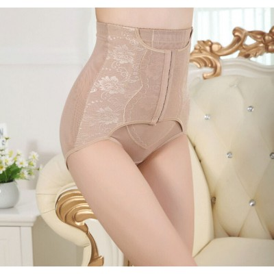 http://www.orientmoon.com/95563-thickbox/lady-high-rise-shaping-pants-control-pants-shapewear-corset-2307k.jpg