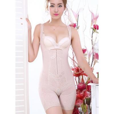 http://www.orientmoon.com/95576-thickbox/lace-tummy-control-breast-shaping-shapewear-corset-3812.jpg