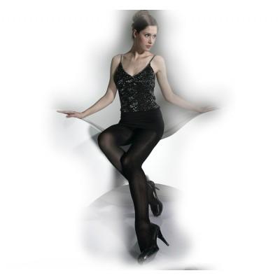 http://www.orientmoon.com/9558-thickbox/yting-velvet-dots-antibosis-pantyhose-6309.jpg