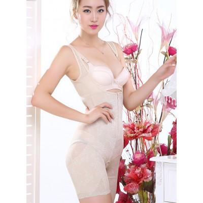 http://www.orientmoon.com/95601-thickbox/summer-thin-silk-tummy-control-magnetic-therapy-shapewear-corset-6812.jpg