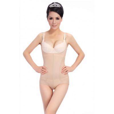 http://www.orientmoon.com/95612-thickbox/summer-thin-tummy-control-gauze-shapewear-corset-8811.jpg