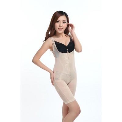 http://www.orientmoon.com/95616-thickbox/tummy-control-breat-shaping-shapewear-corset-2607.jpg