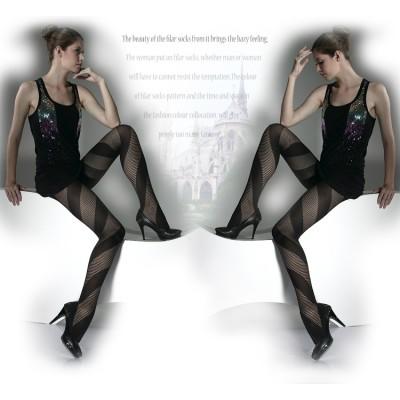 http://www.orientmoon.com/9561-thickbox/yting-velvet-sliver-twill-pantyhose-6306.jpg