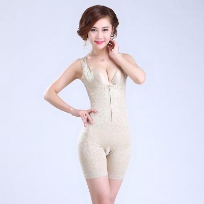 http://www.orientmoon.com/95635-thickbox/tummy-control-butt-lifting-shapewear-corset-3813.jpg