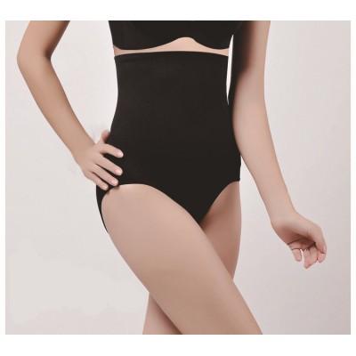 http://www.orientmoon.com/95684-thickbox/lady-bamboo-fiber-tummy-control-shaping-pants-control-pants-shapewear-131k.jpg
