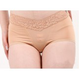 Wholesale - Seamless Shaping Pants Control Pants Shapewear 303K