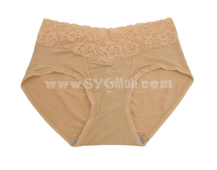 Seamless Shaping Pants Control Pants Shapewear 303K