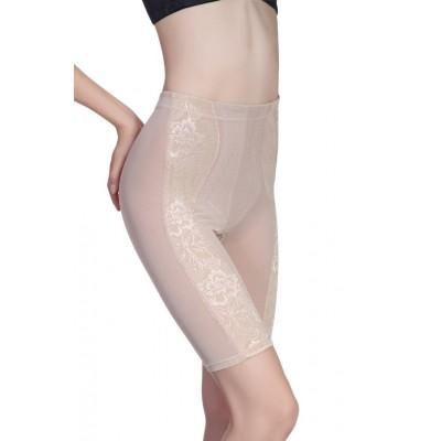 http://www.orientmoon.com/95702-thickbox/thin-gauze-tummy-control-butt-lifting-shapewear-3309k.jpg