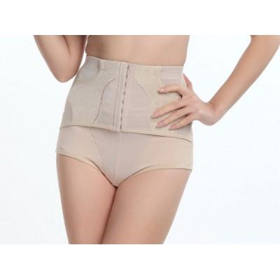 http://www.orientmoon.com/95749-thickbox/lady-high-rise-thin-shaping-pants-control-pants-shapewear-184k.jpg