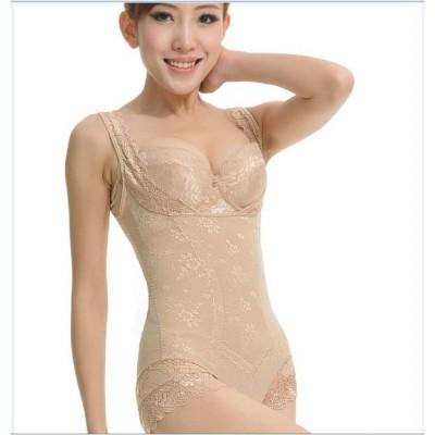 http://www.orientmoon.com/95760-thickbox/lace-summer-lady-tummy-control-breast-shaping-shapewear-corset.jpg