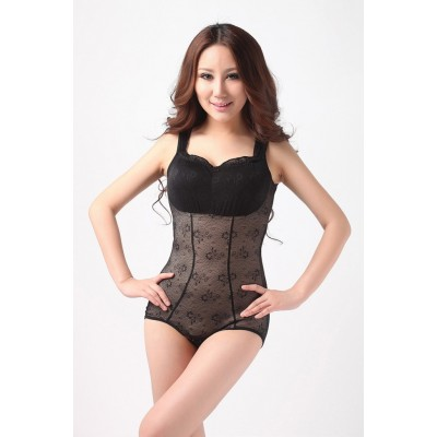 http://www.orientmoon.com/95766-thickbox/lady-thin-tummy-control-breast-shaping-black-shapewear-corset-8018.jpg