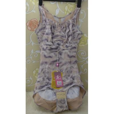 http://www.orientmoon.com/95783-thickbox/lady-super-thin-seamless-shapewear-corset-8916.jpg