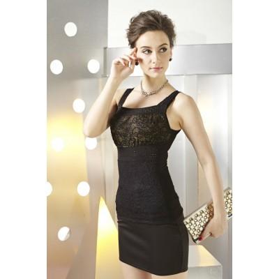 http://www.orientmoon.com/95794-thickbox/lady-camisole-winter-warm-suspender-camisole-3307.jpg