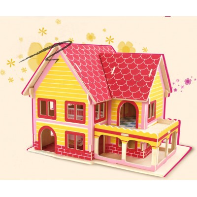 http://www.orientmoon.com/95840-thickbox/diy-wooden-3d-jigsaw-puzzle-model-colorful-house-f401.jpg