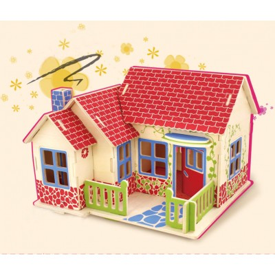 http://www.orientmoon.com/95844-thickbox/diy-wooden-3d-jigsaw-puzzle-model-colorful-house-f302.jpg