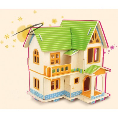 http://www.orientmoon.com/95845-thickbox/diy-wooden-3d-jigsaw-puzzle-model-colorful-house-f402.jpg