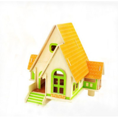 http://www.orientmoon.com/95846-thickbox/diy-wooden-3d-jigsaw-puzzle-model-colorful-house-f301.jpg