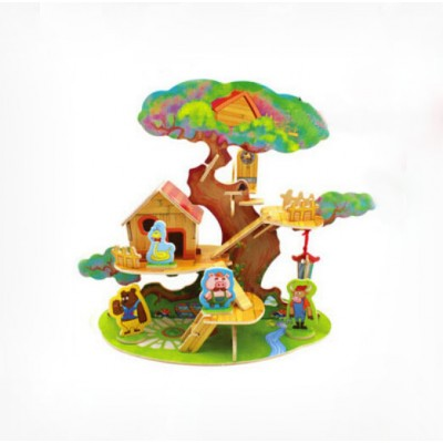 http://www.orientmoon.com/95847-thickbox/diy-wooden-3d-jigsaw-puzzle-model-colorful-house-f114.jpg