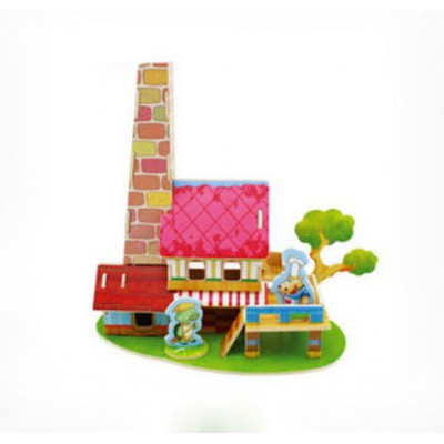 http://www.orientmoon.com/95849-thickbox/diy-wooden-3d-jigsaw-puzzle-model-colorful-house-f112.jpg