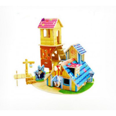 http://www.orientmoon.com/95850-thickbox/diy-wooden-3d-jigsaw-puzzle-model-colorful-house-f111.jpg