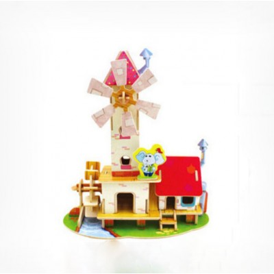 http://www.orientmoon.com/95852-thickbox/diy-wooden-3d-jigsaw-puzzle-model-colorful-house-f109.jpg