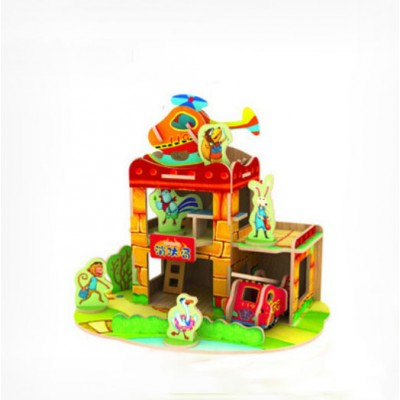 http://www.orientmoon.com/95856-thickbox/diy-wooden-3d-jigsaw-puzzle-model-colorful-house-f105.jpg