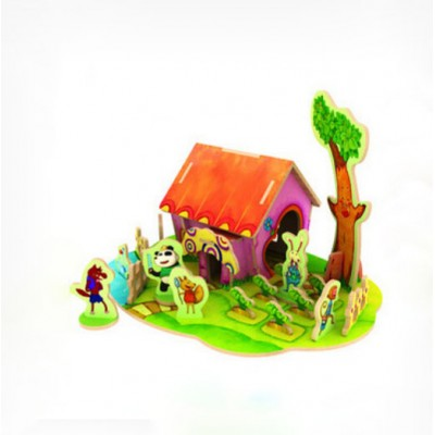 http://www.orientmoon.com/95860-thickbox/diy-wooden-3d-jigsaw-puzzle-model-colorful-house-f101.jpg