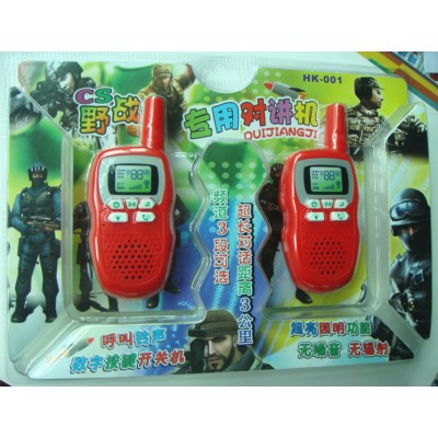 http://www.orientmoon.com/95866-thickbox/toy-interphone-walkie-talkie-long-distance-wireless-phone-1-pair.jpg