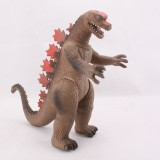 "Wholesale - Godzilla Monster Action Figure Toy 12"""