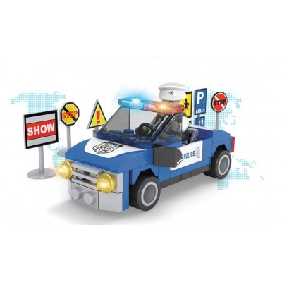 http://www.orientmoon.com/95874-thickbox/police-story-building-blocks-compatible-with-lego-cruiser-ts10109.jpg