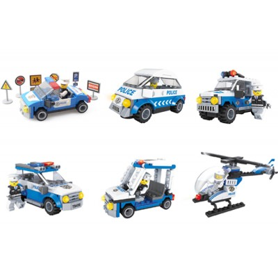 http://www.orientmoon.com/95889-thickbox/police-story-buliding-blocks-compatible-with-lego-6-patterns.jpg