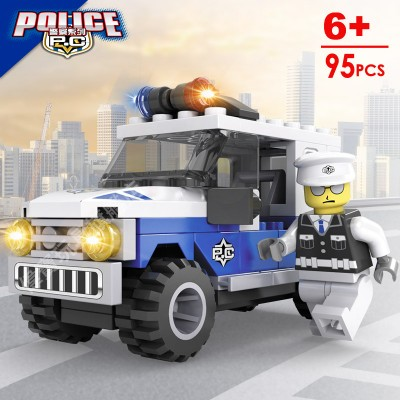 http://www.orientmoon.com/95901-thickbox/police-story-building-blocks-compatible-with-lego-police-patrol-car.jpg