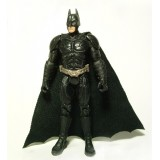 wholesale - Marvel Super Hero Batman Figure Toy 10.5cm/4.1inch